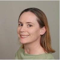 Anne Minney, PLS